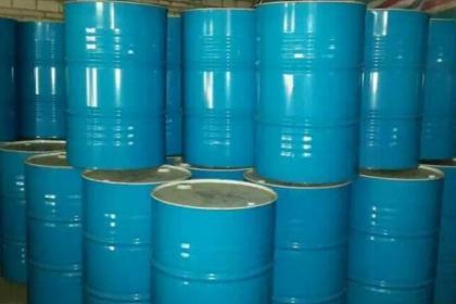 茂名基础油生产