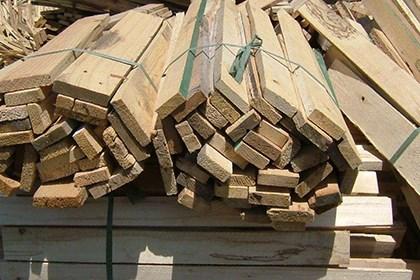 唐山建筑模板跳板收售