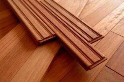 唐山新旧木材出售