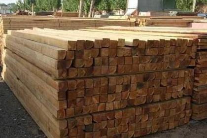 唐山建筑模板回收