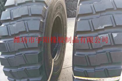 潍坊钢丝轮胎销售