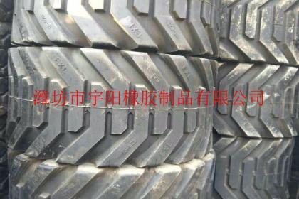 潍坊机械轮胎