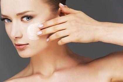 安徽皮肤管理学习