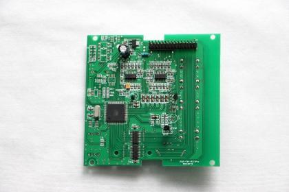 精密仪器线路板焊接,电子加工厂,smt贴片