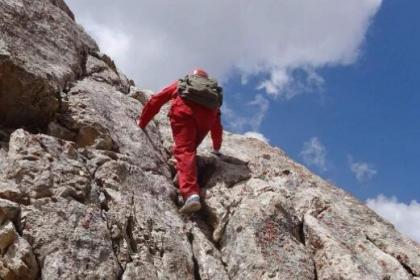 佛山南海地质工程物探