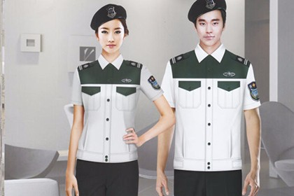 深圳派单招聘网站