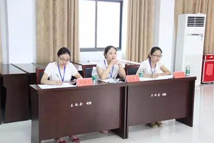 深圳临时服务员招聘网站