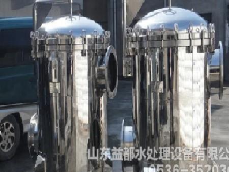 青州供水设备价格