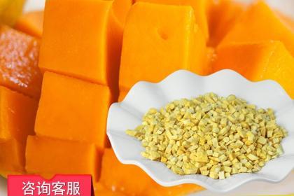 广东蔬果冻干粉供应