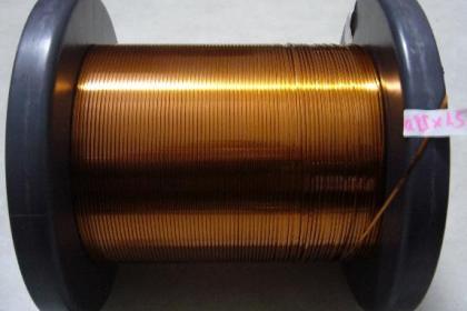 东莞H65黄铜扁线