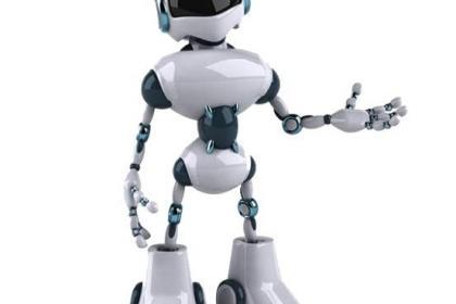 厦门晓芯电话机器人