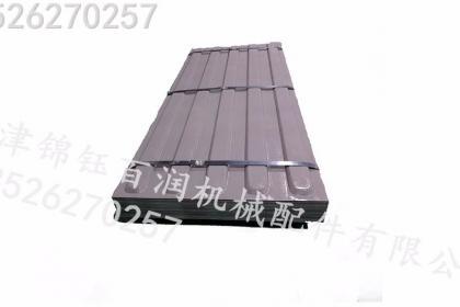 天津集装箱顶板上厕所