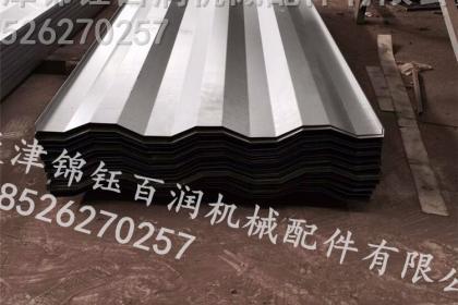 天津集装箱侧板供应