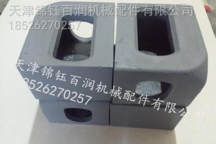 天津集装箱角件销售