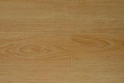 杭州二手地板回收