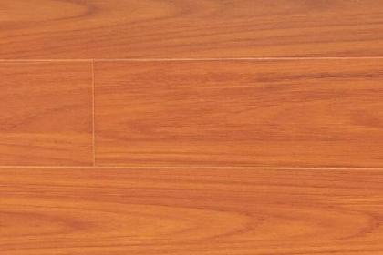 二手强化复合地板批发