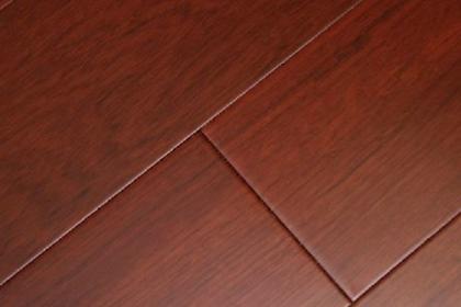 杭州强化复合地板回收