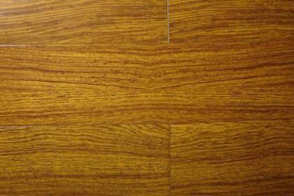 杭州旧实木地板回收