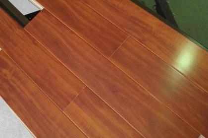 杭州旧地板回收