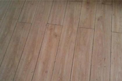 杭州二手地板批发