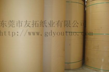 东莞印刷牛皮纸厂家