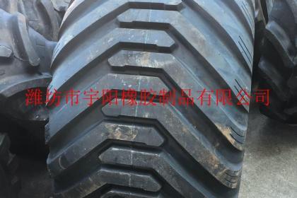 大型农业机械设备轮胎