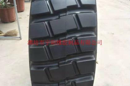 潍坊半钢子午线轮胎