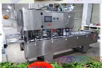 温州食品机械加工