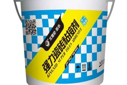 广州路桥防水涂料厂家