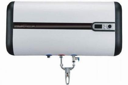 瑞昌热水器维修清洗