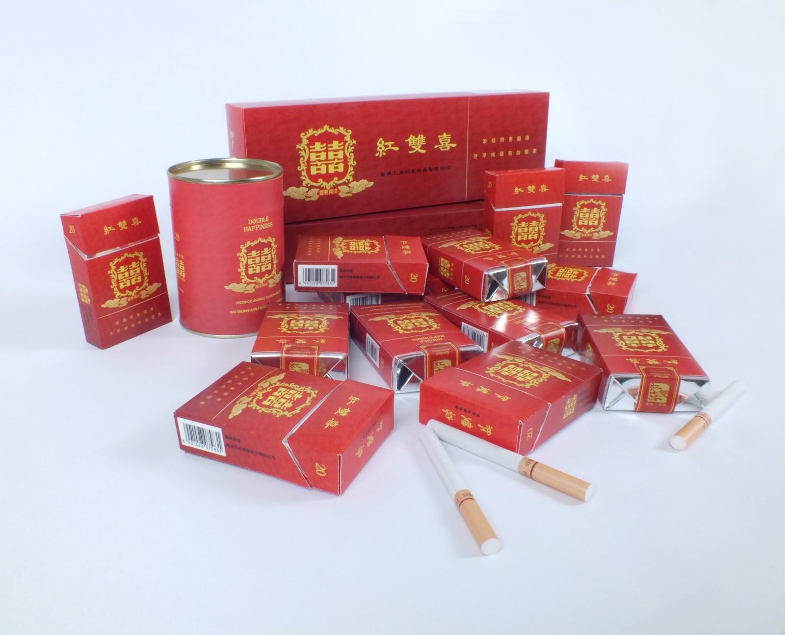 盘锦回收烟酒