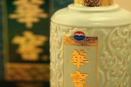 盘锦洋酒老酒回收