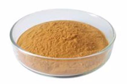 武汉食品级单辛酸甘油酯厂家