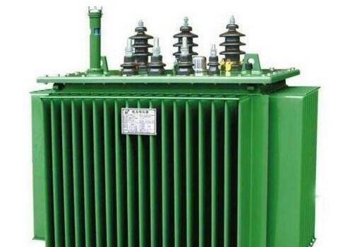 西宁电线电缆回收