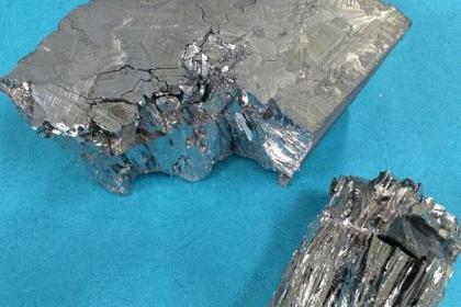 西宁镍钨合金回收