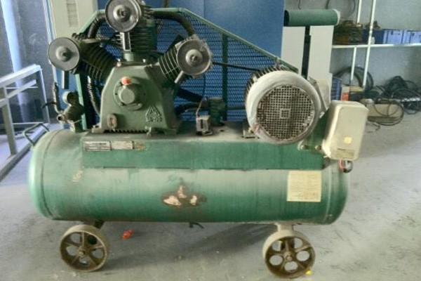 西宁二手变压器回收