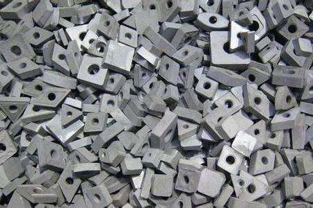 西宁稀有金属回收