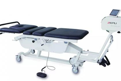 康复运动理疗物理治疗产品