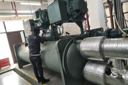 龙岗油过滤器生产厂家
