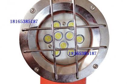 LED应急照明灯厂