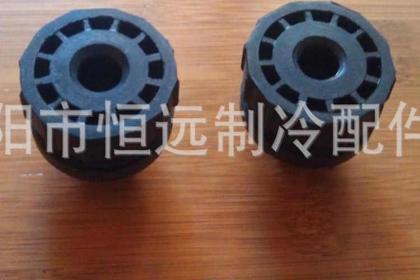 镇江橡胶制品厂家