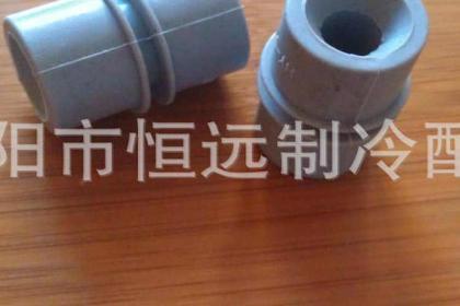 丹阳工业橡胶制品订制