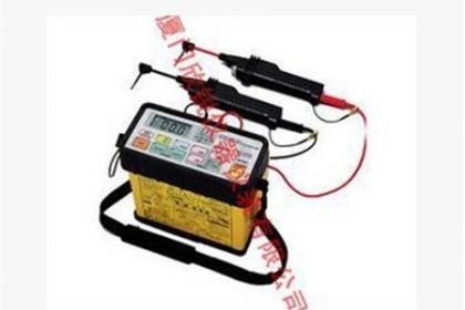 电磁波测试仪