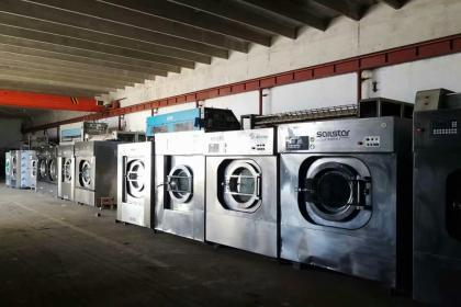石家庄二手水洗设备