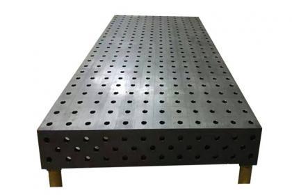 铸铁方箱方筒