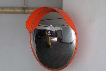 济南停车场设施