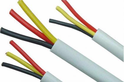 上海柔性电缆厂家