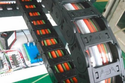 上海拖链电缆销售