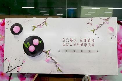 深圳龙华室内外写真