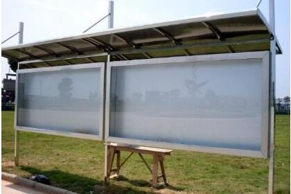武威防护栏制作